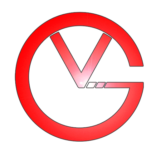 5308d21f99_HV_Vollheit_Logo_Rihversion3.png
