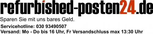 7b55ccbf3b_Logo_Refurbished-Posten24_middle.jpg