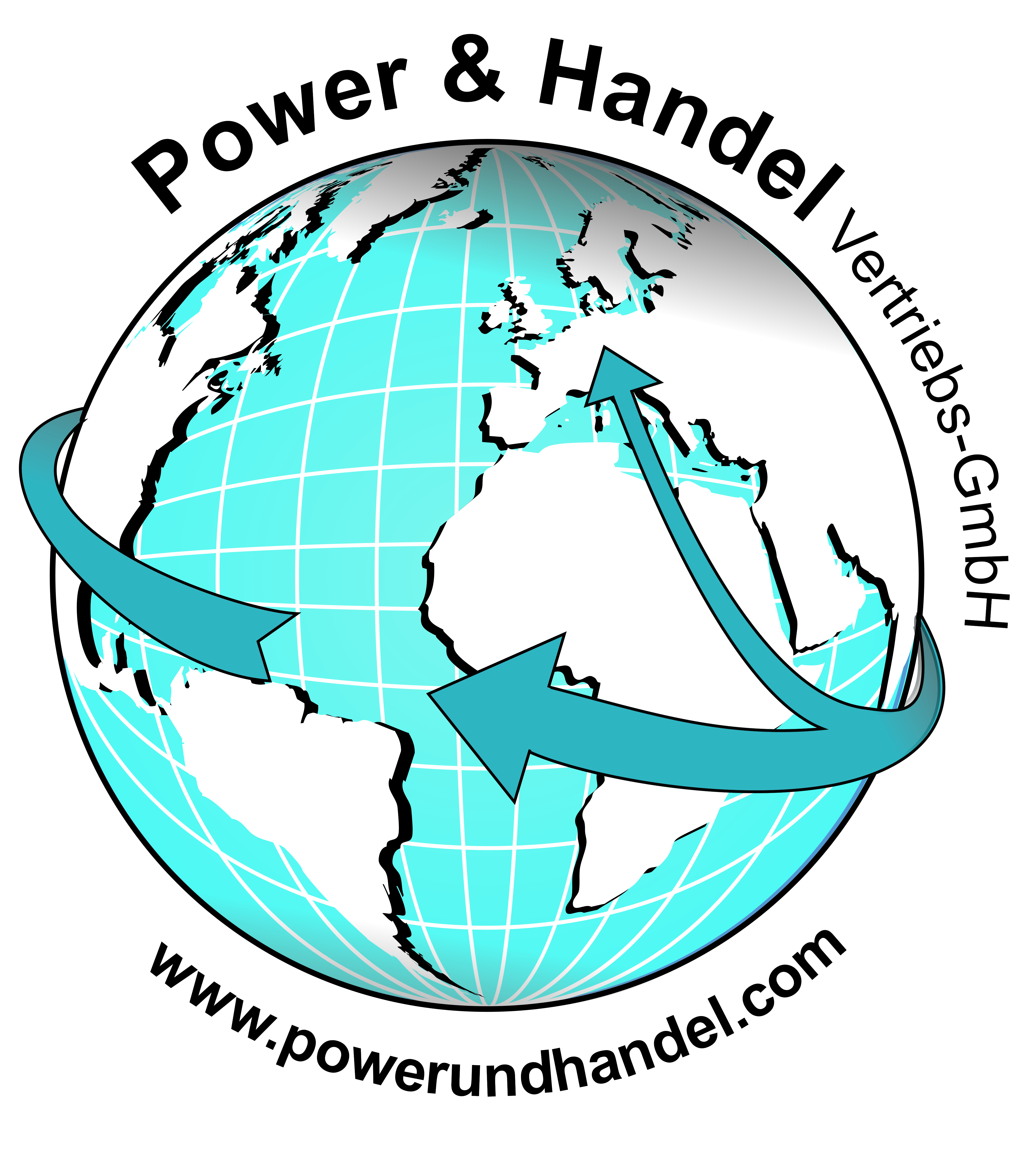 power handel logo.jpg