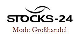stocks-24 logo123.JPG