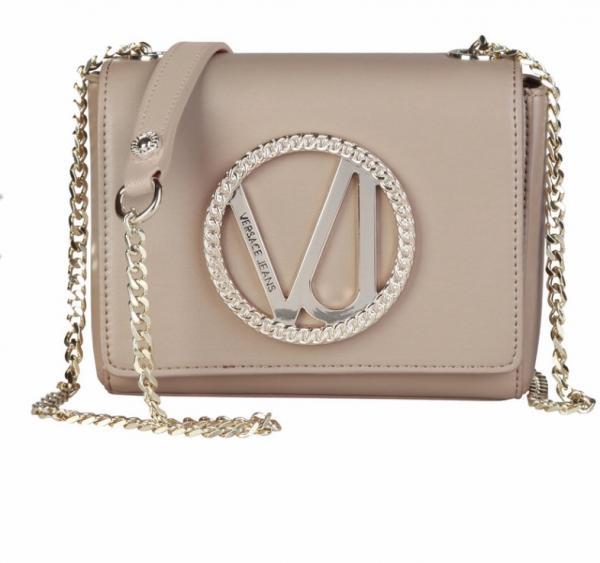 Versace Jeans Tasche. | Büro & Laden | Büromöbel | Restposten24 ...