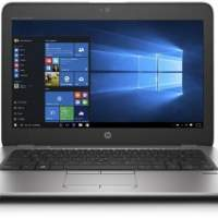 26 x Hp Elitebook 820 -G3 -   with FREE shipping