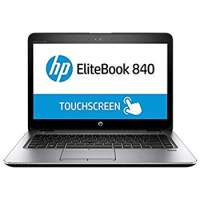 100x Hp Elitebook 840 G3 I5 6300U - FHD Touchscreen   with FREE shipping